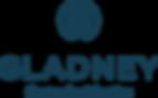 Gladney Partner.png