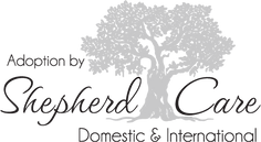 asc_logo (2).png