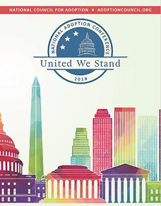 2018 conference program.png