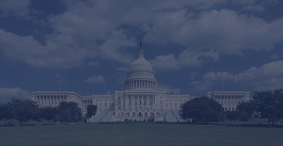 Capitol%2520Hill%2520Wikipedia_edited_ed