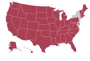 CE map no NY NJ.png