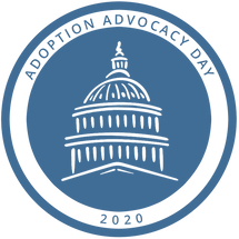 Advocacy Day Badge Blue.png