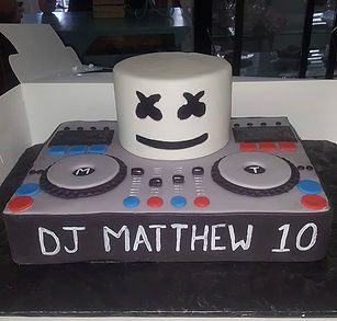 fun cake.jpg