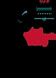 AGB Logo_bitmap transparent.png