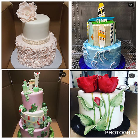 Party cakes.JPG