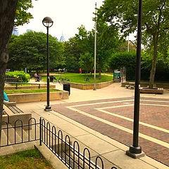 Markward Plaza.jpg