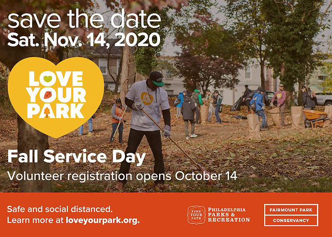 Love Your Park Fall Service Day.jpg