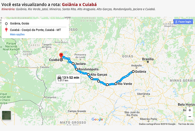 Goiania x Cuiaba.png