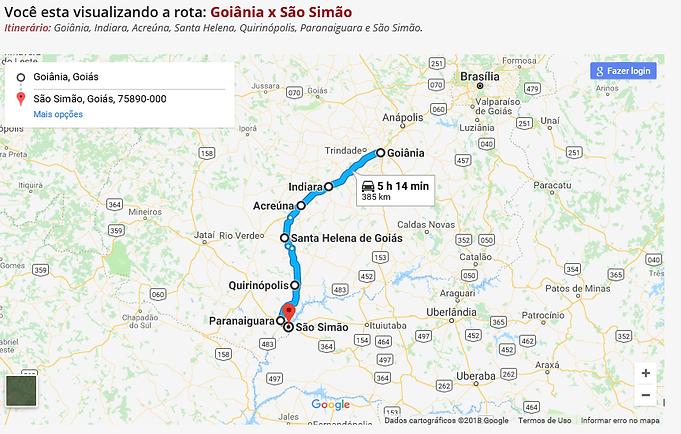 Goiania x Sao Simao.png