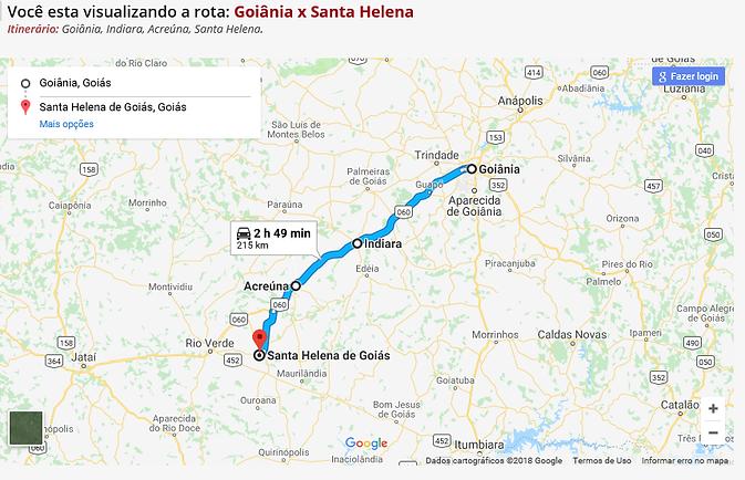 Goiania x St Helena.png