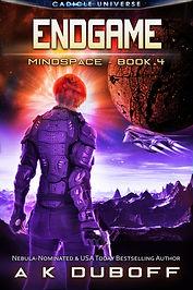 Book 4_Mindspace - Endgame v2.jpg