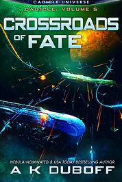 3_Crossroads of Fate.jpg