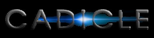 Cadicle logo - dark.png
