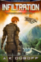 Book 1_Mindspace - Infiltration v2.jpg