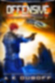 Book 3_Mindspace - Offensive v2.jpg