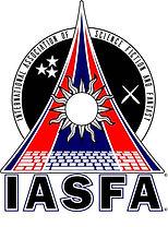 IASFA-Logo.jpg
