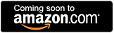 amazon-button - coming soon.png