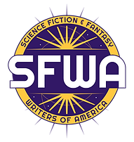SFWA-2020-new-logo-square.png