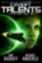 US1 - Covert Talents_redone (small).jpg