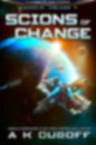 5_Scions of Change.jpg