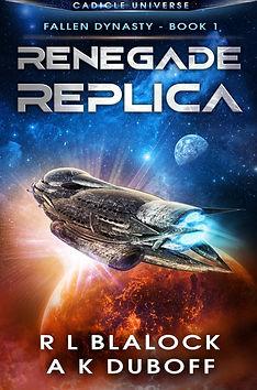 1_Renegade Relica v4.jpg