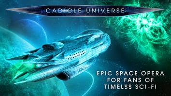 Cadicle Universe.jpg