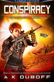 Book 2_Mindspace - Conspiracy v2.jpg