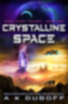 1 Crystalline Space_FINAL v3.jpg
