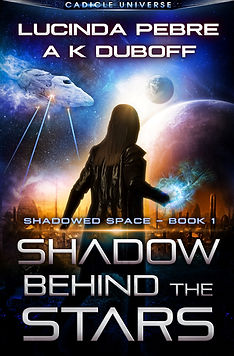 1_Shadow Behind the Stars v10 - characte