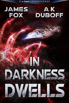 In Darkness Dwells v8 - red.jpg