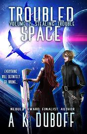 Troubled Space - Vol 2 (ebook).jpg