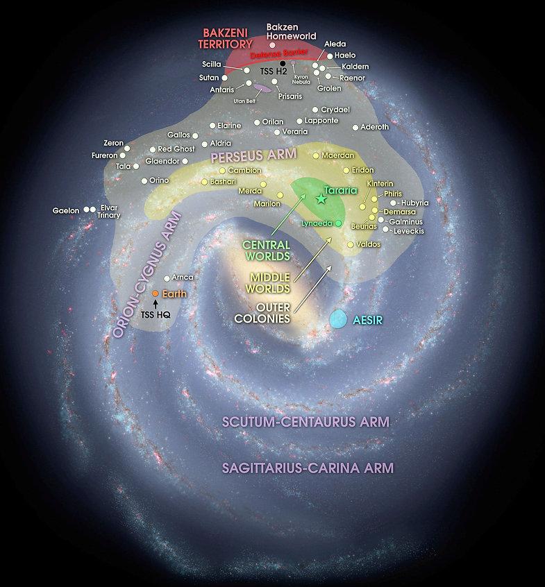 Map of the Taran Empire.jpg