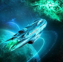 Vanquish in space.jpg