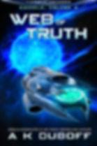 2_Web of Truth.jpg