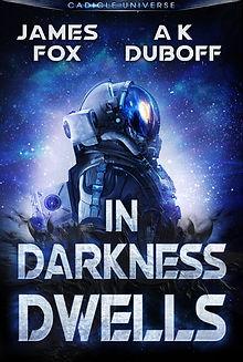 In Darkness Dwells v9.jpg