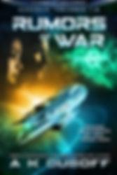 1_Rumors of War (1-3) v8.jpg