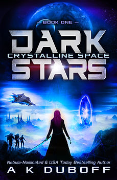 1 Crystalline Space_FINAL v7.jpg