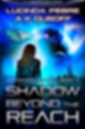 3_Shadow Beyond the Reach_v4 - character