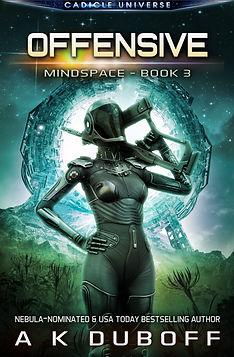 Book 3_Mindspace - Offensive v3.jpg