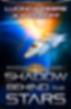 1_Shadow Behind the Stars v2.jpg