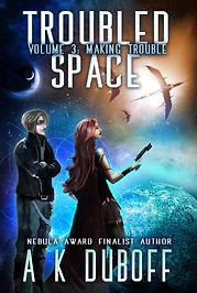 Troubled Space - Vol 3 (ebook).jpg