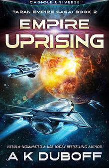 2 Empire Uprising.jpg