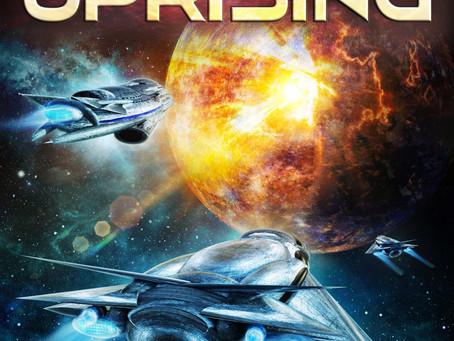 "A Look Inside ""Empire Uprising"""
