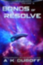 Bonds of Resolve.jpg