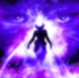 Mindspace avatar - purple.jpg