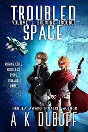 Troubled Space - Vol 1 (ebook).jpg