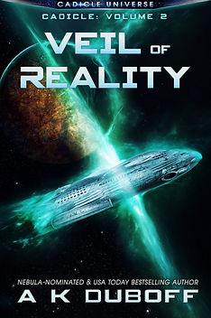 Veil of Reality.jpg
