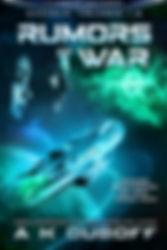 1_Rumors of War (1-3) v5.jpg