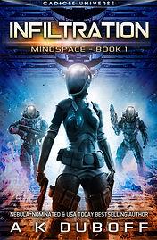 Book 1_Mindspace - Infiltration v3.jpg