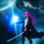 Dark Stars avatar.jpg